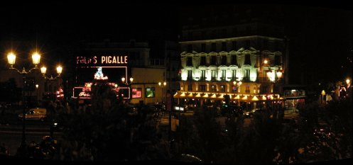 pigalle-4