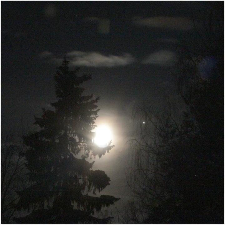 Kuu ja Jupiter_2012_12_26