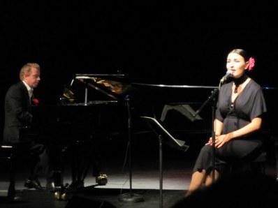 pianisti