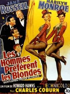 gentlemen-prefer-blondes