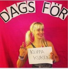 Sveriges-kvinnolobby-klippa-kuken