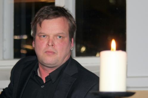 Valtteri Tynkkynen